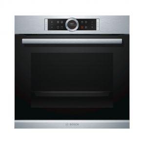 Bosch-HBG632BS1-inbouw-oven-met-4D-hetelucht