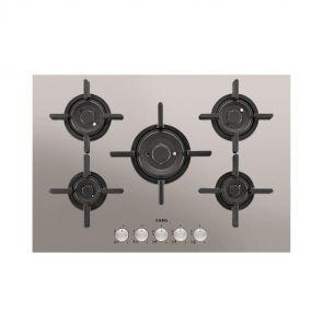 AEG-HG755820UM-inbouw-gaskookplaat-met-VerticallFlame-branders-ACTIE-op=op!