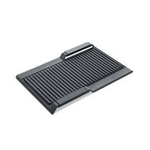 Siemens-HZ390522-grillplaat-voor-flexInduction-kookplaten