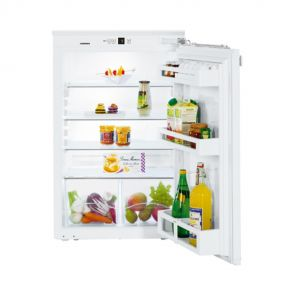Liebherr-IK1620-20-inbouw-koelkast-met-SuperCool