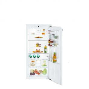 Liebherr-IKB2360-21-inbouw-koelkast-restant-model-met-BioFresh-vershoudlade
