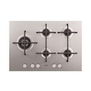 AEG-HG755521UM-inbouw-gaskookplaat