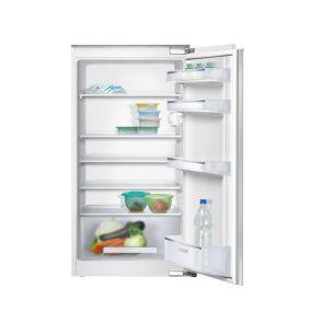 Siemens-KI20RV60-inbouw-koelkast-restant-model-met-energielabel-A++