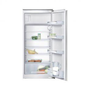 Siemens-KI24LV60-inbouw-koelkast-met-energieklasse-A++