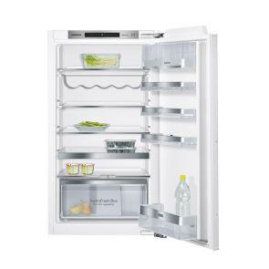 Siemens-KI31RSD30-inbouw-koelkast-restant-model-met-SoftClose-deur