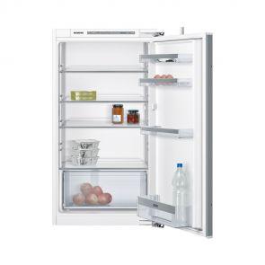 Siemens-KI31RVF30-inbouw-koelkast-met-freshSensor-en-SuperKoelen