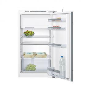 Siemens-KI32LVF30-inbouw-koelkast-met-geïntegreerd-vriesvak-en-freshSensor