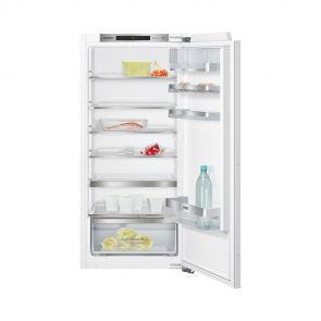 Siemens-KI41RAD40-inbouw-koelkast