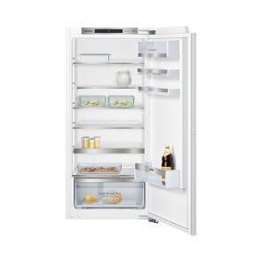 Siemens-KI41RED30-inbouw-koelkast