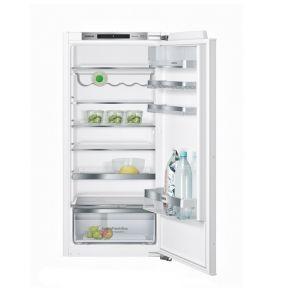 Siemens-KI41RSD30-inbouw-koelkast-met-softClose-deursluiting