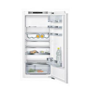Siemens-KI42LSD30-inbouw-koelkast-restant-model-met-superKoelen-en-vriesvak