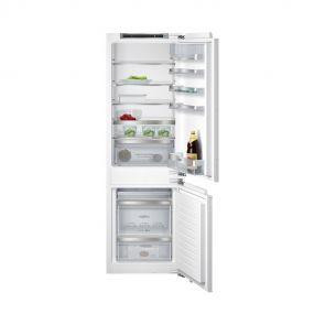 Siemens-KI86SGD30-inbouw-koelvriescombinatie-met-LowFrost