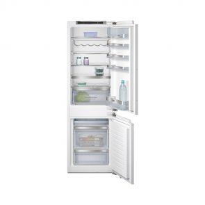 Siemens-KI86SSD30-inbouw-koelvriescombinatie-met-softClose-deursluiting