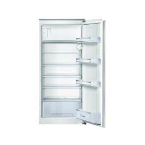 Bosch-KIL24V51-inbouw-koelkast