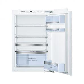 Bosch-KIR21AD40-inbouw-koelkast-met-energieklasse-A+++-en-vitaFresh-