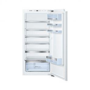 Bosch-KIR41AD40-inbouw-koelkast
