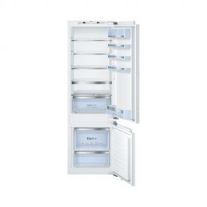 Bosch-KIS87AF30-inbouw-koel-vriescombinatie