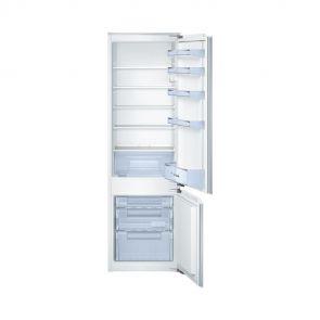 Bosch-KIV38V50-inbouw-koel-vriescombinatie