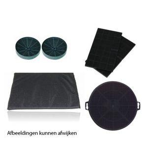 M-System-KFMK1-koolstoffilter-set