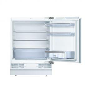 Bosch-KUR15A60-onderbouw-koelkast