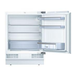 Bosch-KUR15A65-onderbouw-koelkast-met-SoftClosing-deur