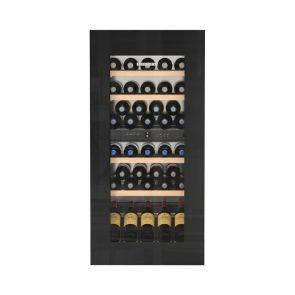 Liebherr-EWTgb2383-21-inbouw-wijnkoeler-met-tip-open