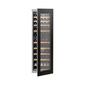 Liebherr-EWTgb3583-20-inbouw-wijnkoeler-met-2-temperatuurzones-en-UV-werend-isolatieglasdeur