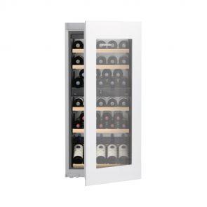 Liebherr-EWTgw2383-20-inbouw-wijnkoeler-met-2-temperatuurzones-en-UV-werend-glasdeur