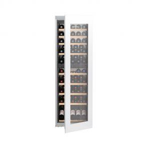 Liebherr-EWTgw3583-20-inbouw-wijnkoeler-met-TipOpen-deur-en-2-temperatuurzones