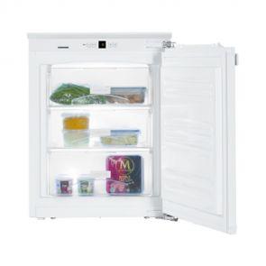 Liebherr-IG1024-20-inbouw-diepvrieskast-met-SmartFrost-en-deur-op-deur-montage