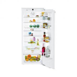 Liebherr-IK2760-20-inbouw-koelkast