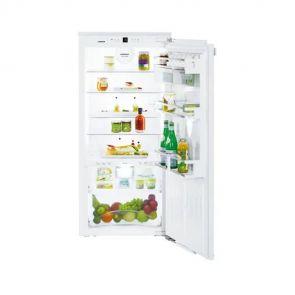 Liebherr-IKB2360-20-inbouw-koelkast-restant-model-met-BioFresh-vershoudlade-en-LED-lichtzuilen
