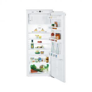 Liebherr-IKB2724-20-inbouw-koelkast-restant-model-met-twee-BioFresh-0°C-laden