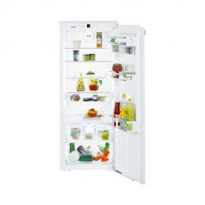 Liebherr-IKB2760-20-inbouw-koelkast-met-BioFresh