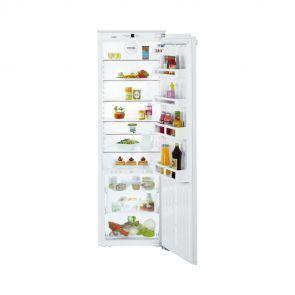 Liebherr-IKB3520-20-inbouw-koelkast-met-3-BioFresh-0°C-laden-op-rails