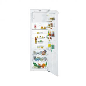 Liebherr-IKB3524-21-inbouw-koelkast-met-BioFresh-0°C-laden-op-rails-en-vriesvak
