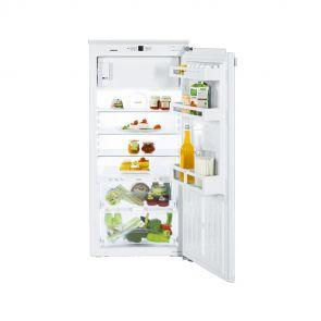 Liebherr-IKBP2324-21-inbouw-koelkast-met-BioFresh-0°C-laden-en-vriesvak