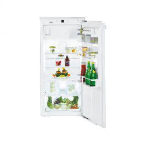 Liebherr-IKBP2364-21-inbouw-koelkast-met-2-BioFresh-laden-en-vriesvak