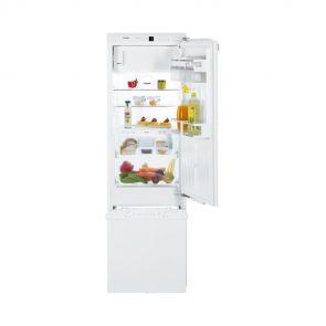 Liebherr-IKBV3264-20-inbouw-koelkast-met-uittrekbare-kelderwagen-en-SoftSystem-deur