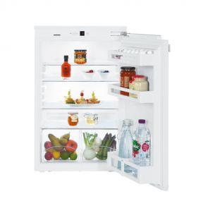 Liebherr-IKP1620-60-inbouw-koelkast-met-2-BioCool-laden