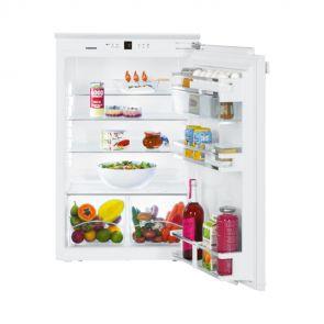 Liebherr-IKP1660-20-inbouw-koelkast-restant-model-met-BioCool-en-SoftSystem-deursluiting