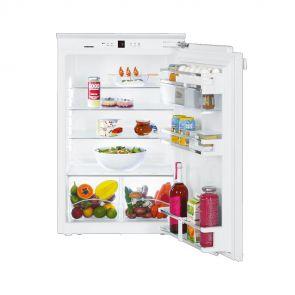 Liebherr-IKP1660-60-inbouw-koelkast-met-SoftSystem-deur-en-2-BioCool-laden