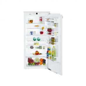 Liebherr-IKP2360-60-inbouw-koelkast-met-BioCool-verslade-en-SoftSystem