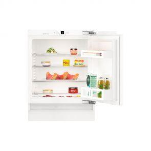Liebherr-UIK1510-21-onderbouw-koelkast-met-SuperCool-automaat