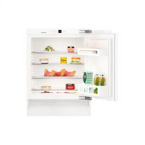 Liebherr-UIK1510-21-onderbouw-koelkast-met-SuperCool-automaat-en-zelfsluitende-deur