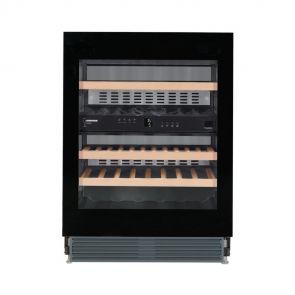 Liebherr-UWTgb1682-20-onderbouw-wijnkoeler-met-TipOpen-en-SoftClose-glasdeur