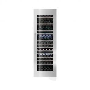 Le-Chai-LT890-inbouw-wijnkoeler-met-ruimte-voor-89-flessen-en-3-temperatuur-zones