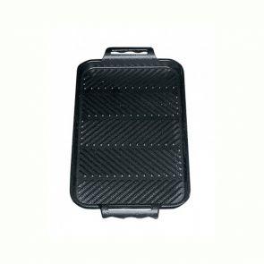 M-System-MAC16-gietijzeren-grillplaat