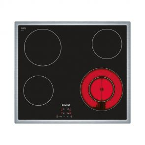 Siemens-ET645HF17E-inbouw-keramische-kookplaat-met-Variabele-zone-en-4-kookzones