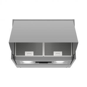 Bosch-DEM66AC00-integreerbare-afzuigkap-met-LED-verlichting